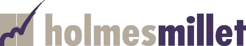 Holmes Millet Advertising